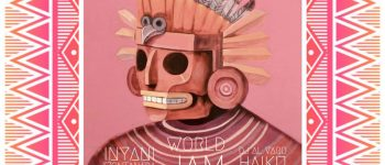 world-jam-radio-babylonia-chirincana-ibiza-2020-welcometoibiza