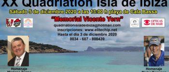 xx-quadriatlon-isla-de-ibiza-2020-welcometoibiza
