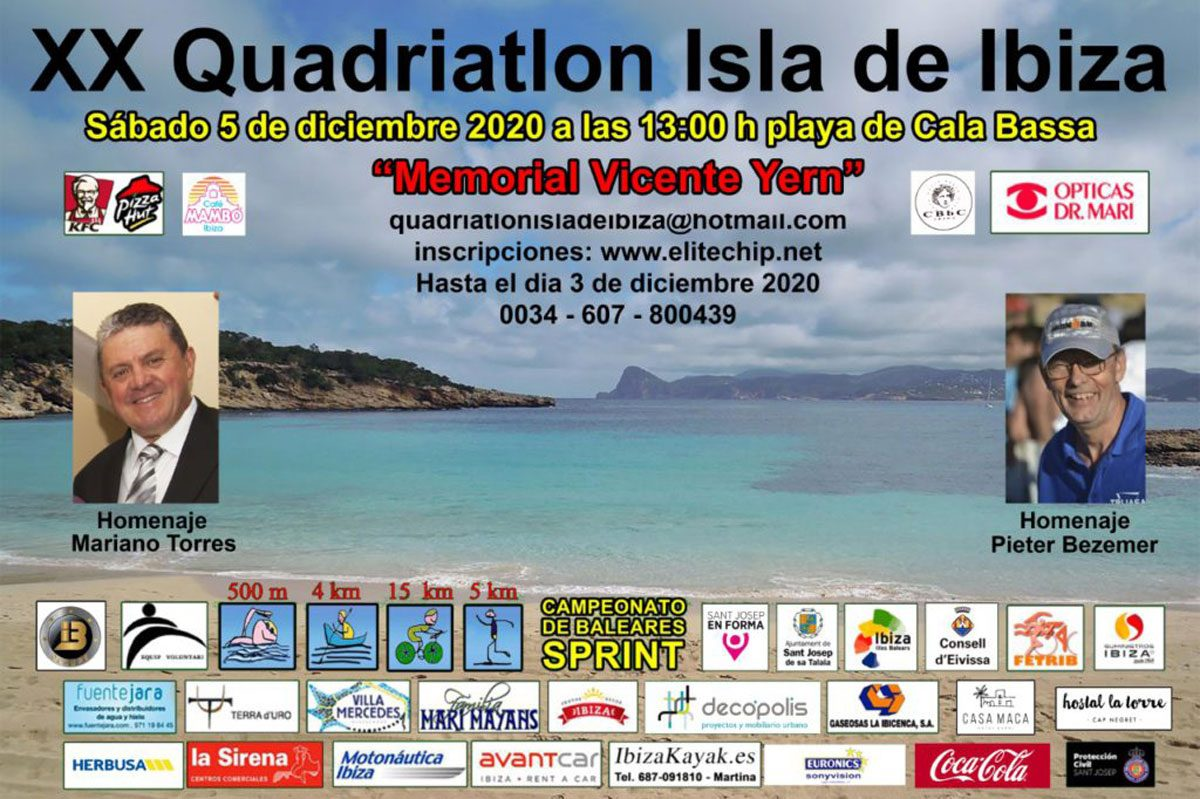 xx-quadriatlon-isla-de-ibiza-2020-welcometoibiza