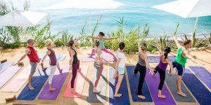 yoga-amante-ibiza-welcometoibiza