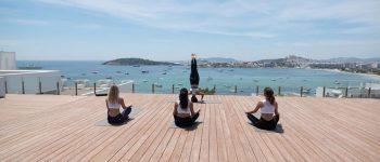 Yoga-Viejo-Od-Talamanca-Ibiza-Welcometoibiza