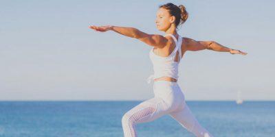 yoga-on-the-beach-free-san-jose-ibiza-2020-welcometoibiza