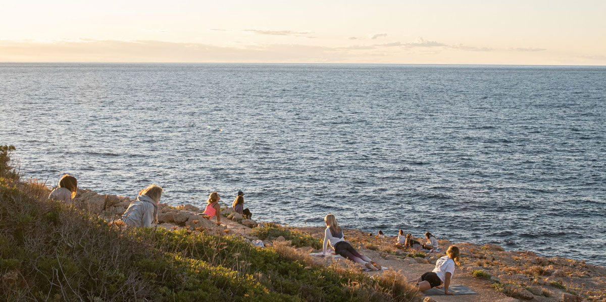 Yoga-Hostal-la-Torre-Ibiza-2020-Willkommen -ibiza