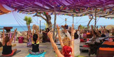 yoga-kumharas-ibiza-2020-welcometoibiza