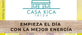 yoga-pilates-tai-chi-conscious-breakfast-casa-kica-ibiza-2021-welcometoibiza