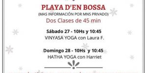 yoga solidario ibiza welcometoibiza