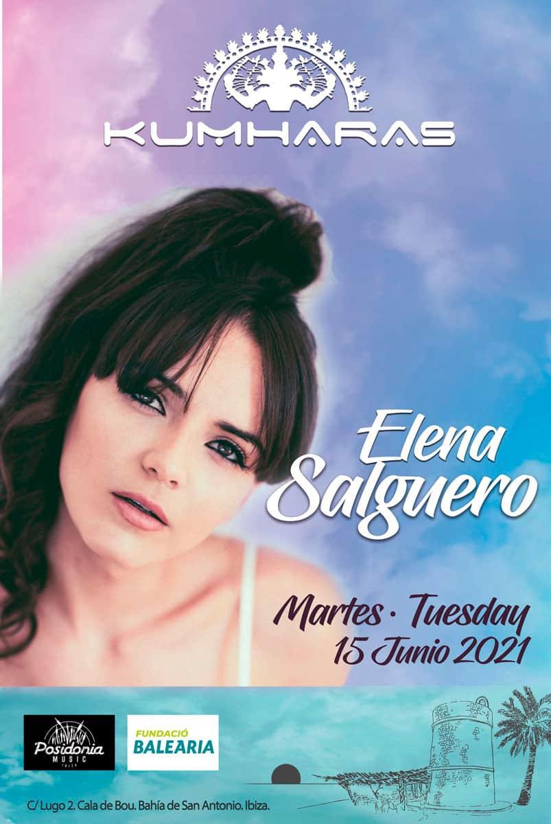 elena-salguero-kumharas-ibiza-2021-welcometoibiza