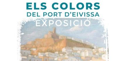 els-colors-dels-ports-de-eivissa-club-nautico-ibiza-2021-welcometoibiza