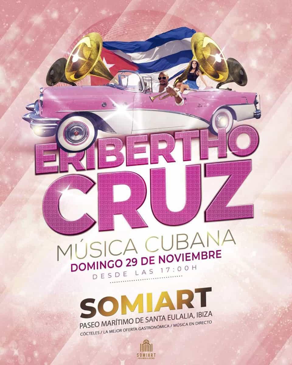 eribertho-cruz-restaurante-somiart-ibiza-2020-welcometoibiza