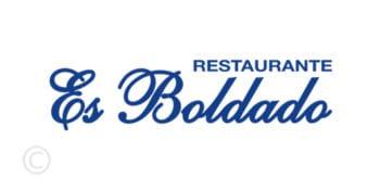 Ristoranti-Es Boldado-Ibiza