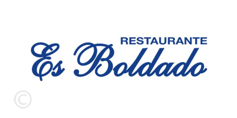 Restaurantes-Es Boldado-Ibiza