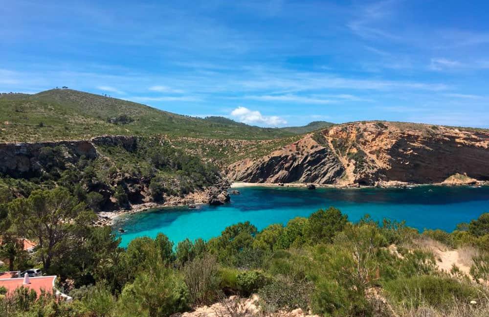 Es-Canaret-Ibiza