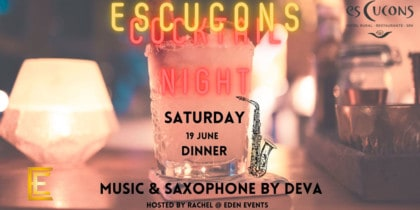 es-cucons-cocktail-night-ibiza-2021-welcometoibiza
