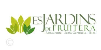Restaurants-És Jardins de Fruitera-Eivissa