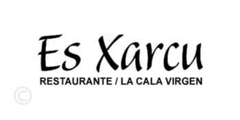 Es-Xarcu-Ibiza-Restaurant-San-Jose - logo-guide-welcometoibiza-2021