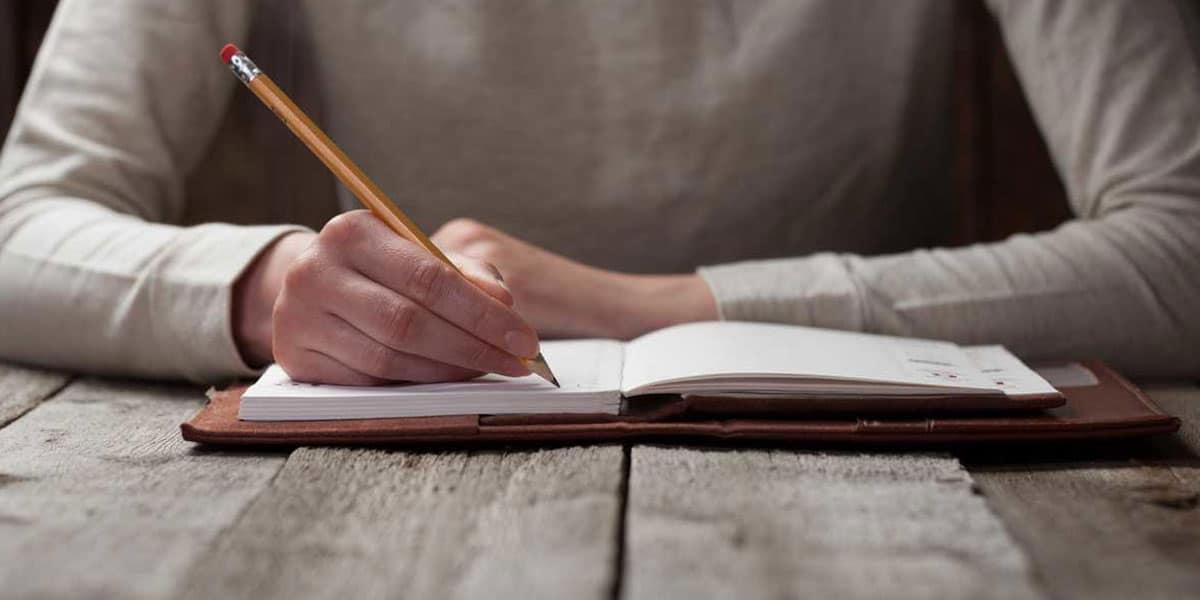 escribir-escritura-literatura-relatos-cuentos-novela-welcometoibiza