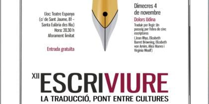 escriviure-2020-santa-eulalia-Eivissa-welcometoibiza