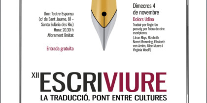 escriviure-2020-santa-eulalia-ibiza-welcometoibiza