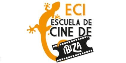 ibiza-film-school-eci-welcometoibiza