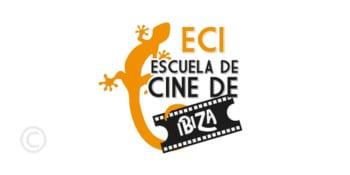 Ibiza-ECI-film-school-logo-guide-welcometoibiza-2021