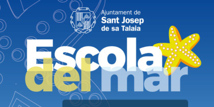school-of-the-sea-san-jose-ibiza-2020-welcometoibiza