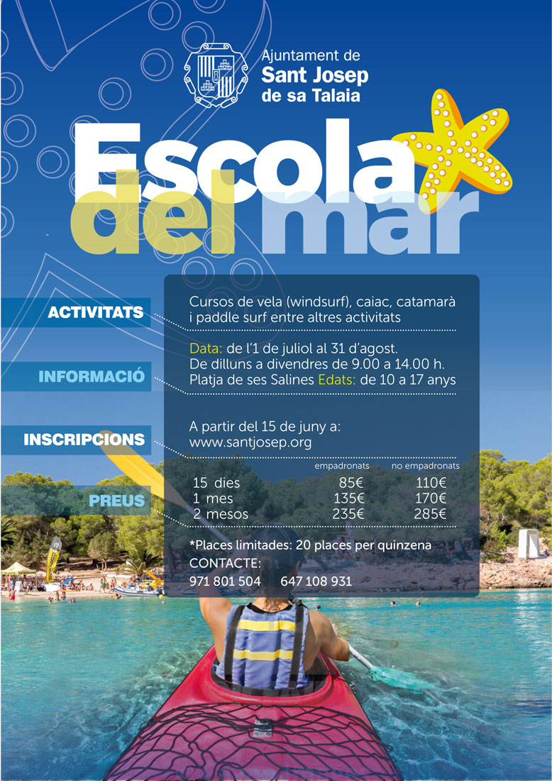 escuela-del-mar-san-jose-ibiza-2020-welcometoibiza