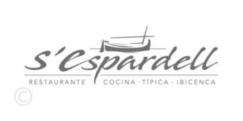 Espardell-ibiza-restaurant-san-jose-logo-guide-welcometoibiza-2020