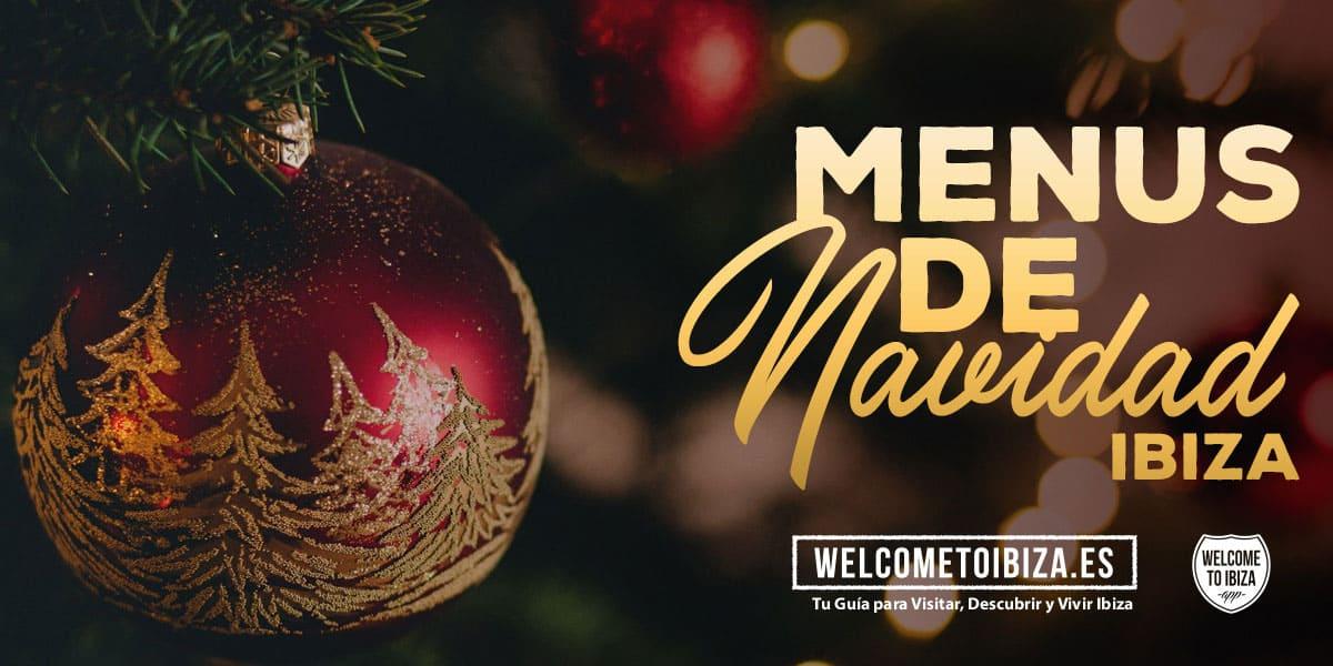 especial-menus-navidad-ibiza-welcometoibiza