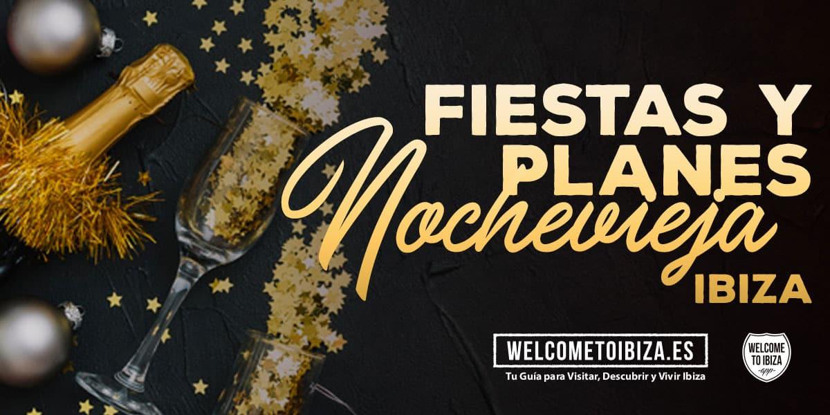 plan-de-fêtes-spéciales-nouvel an-ibiza-welcometoibiza