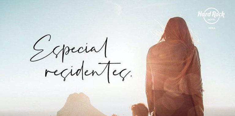special-residents-ibiza-hard-rock-hotel-summer-2020-discounts-welcometoibiza