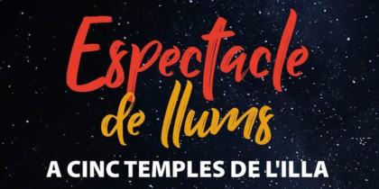 espectaculos-de-luces-iglesias-ibiza-8-de-agosto-2021-welcometoibiza