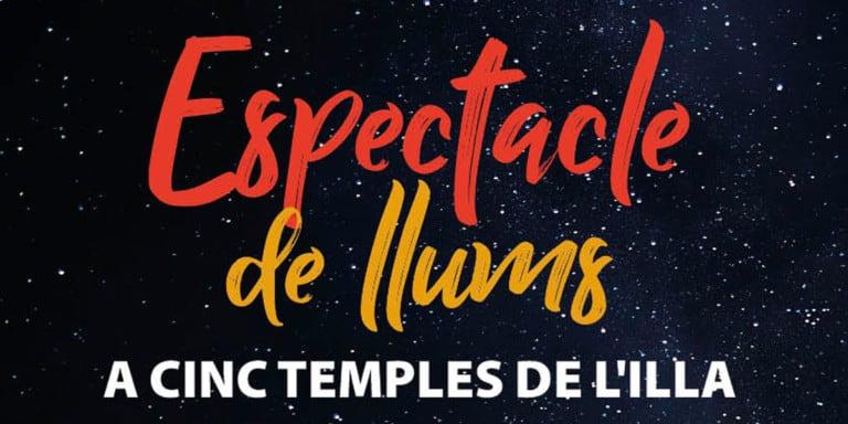 Lichtshows-Kirchen-ibiza-August-8-2021-welcometoibiza