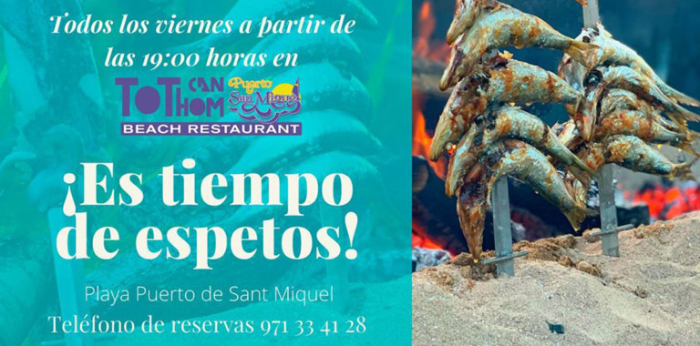 espetos-restaurante-can-tothom-ibiza-2020-welcometoibiza