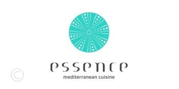 Рестораны> Menu Del Día-Essence-Ibiza