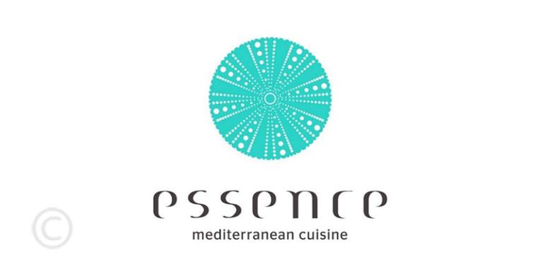Restaurantes>Menu Del Día-Essence-Ibiza