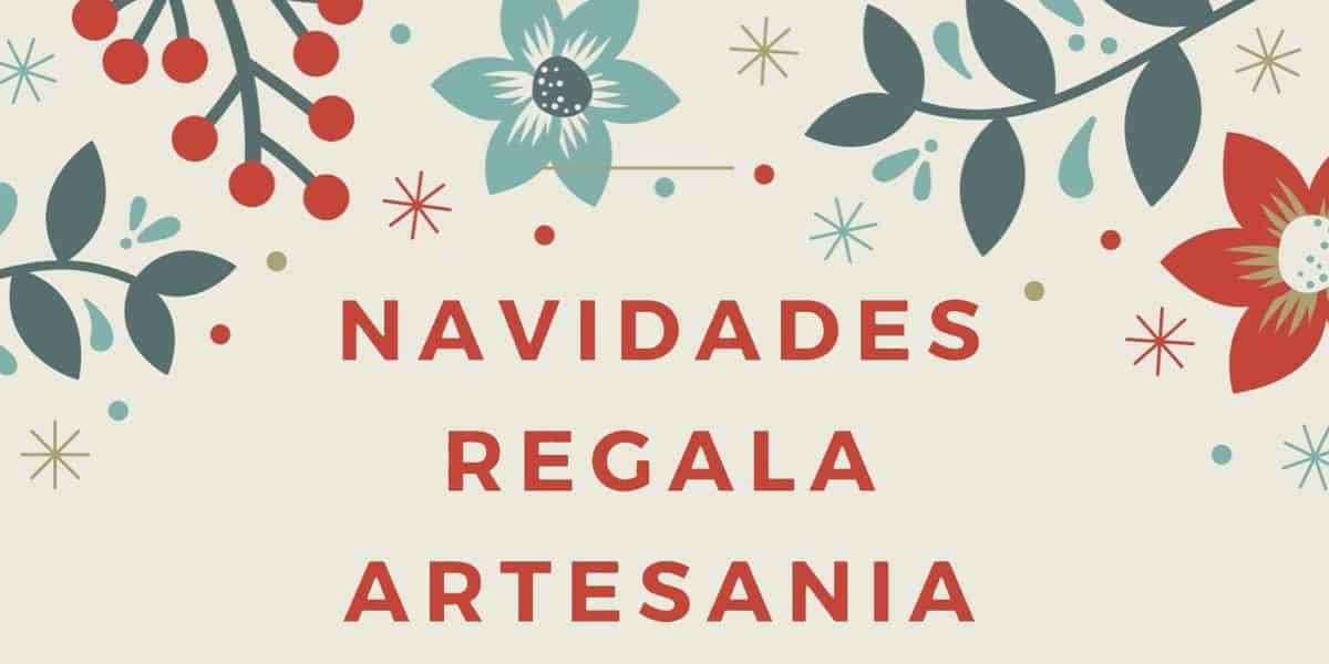 aquestes-nadal-regala-artesania-sant-antonio-artesans-moli-den-simo-nadal-Eivissa-2020-welcometoibiza