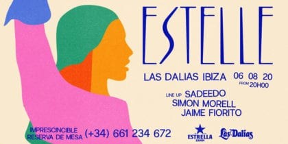 estelle-las-dalias-ibiza-2020-welcometoibiza