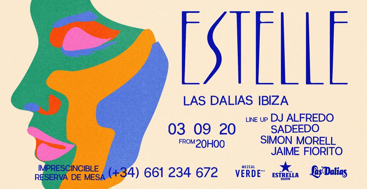 estelle-las-dalias-ibiza-2020-welcometoibiza