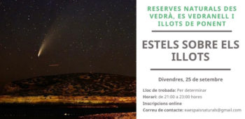 estels-on-els-illots-excursion-réserves-naturelles-ibiza-2020-welcometoibiza
