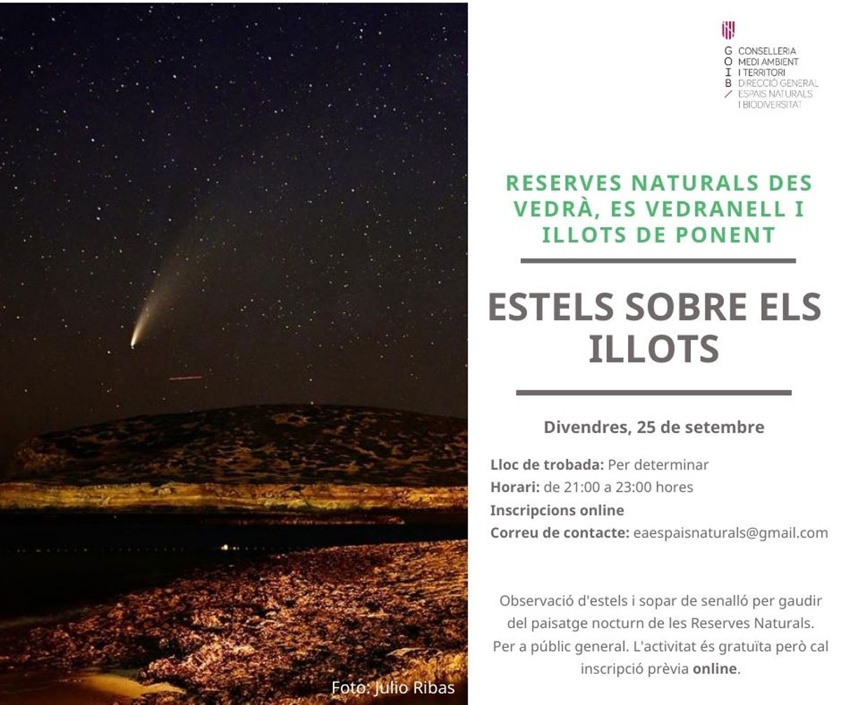 estels-sobre-els-illots-excursion-reservas-naturales-ibiza-2020-welcometoibiza
