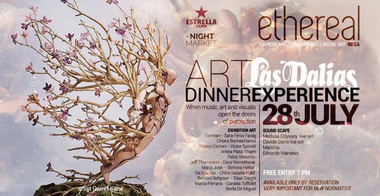 ethereal-art-dinner-experience-las-dalias-ibiza-2020-welcometoibiza