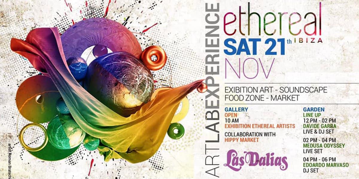 ethereal-art-lab-experience-las-dalias-ibiza-2020-welcometoibiza
