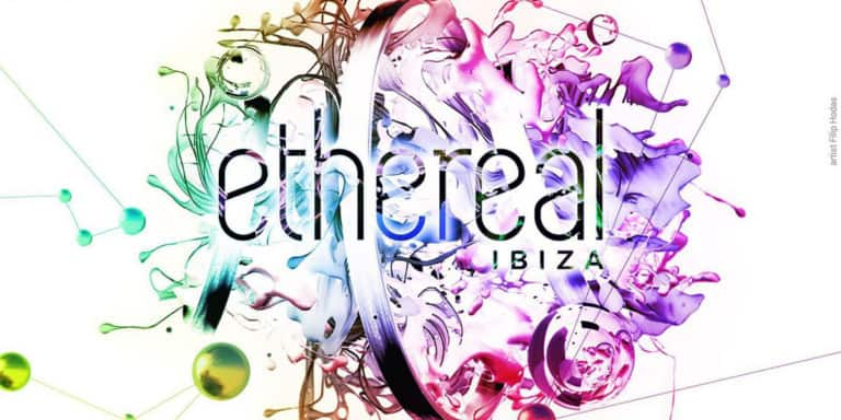 ethereal-lab-experience-winter-closing-les-dàlies-Eivissa-2021-welcometoibiza
