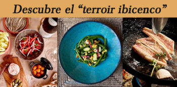 événement-gastronomique-terroir-ibicenco-bodegas-ibizkus-ibiza-2020-welcometoibiza