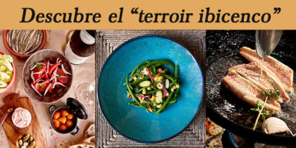 gastronomic-event-terroir-ibicenco-bodegas-ibizkus-ibiza-2020-welcometoibiza