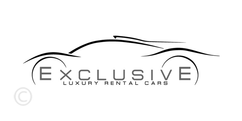 Exclusive Luxury Rental Cars