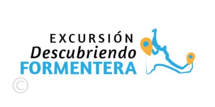excursion-discovering-formentera-welcometoibiza