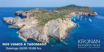 kayak-excursion-to-tagomago-kronan-business-ibiza-2020-welcometoibiza