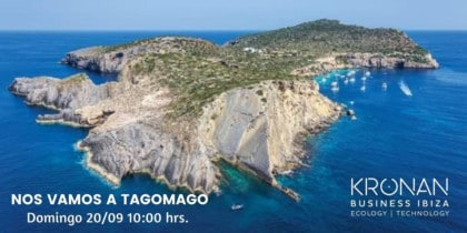 excursió-en-caiac-a-Tagomago-Kronan-business-Eivissa-2020-welcometoibiza