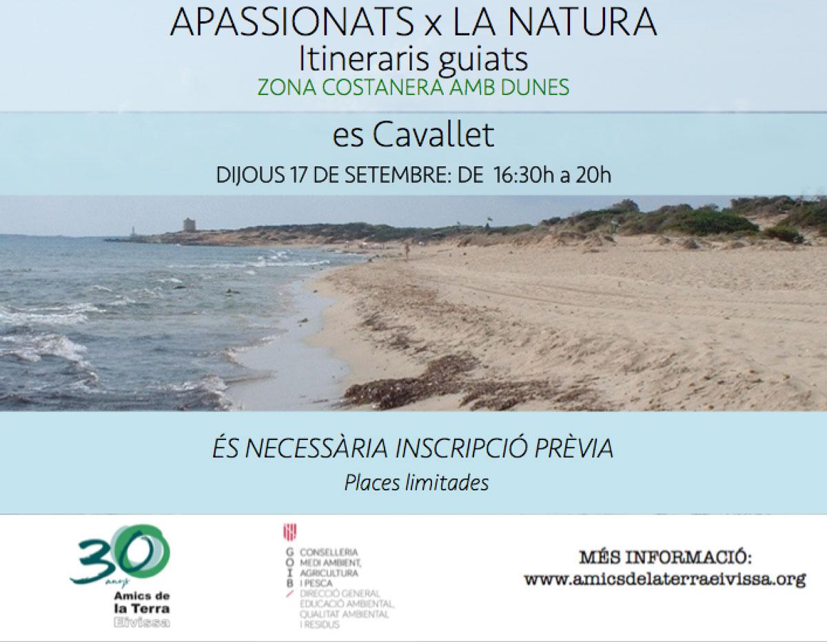 excursion-es-cavallet-ibiza-amics-de-la-terra-2020-welcometoibiza